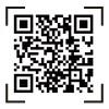 扫描二维码下载手机客户端